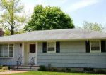 Foreclosed Home in Mattituck 11952 CAMP MINEOLA RD - Property ID: 2773834449