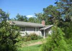 Foreclosed Home in Southampton 11968 MAYLEN DR - Property ID: 2773951387
