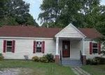 Foreclosed Home in Senatobia 38668 N HEARD ST - Property ID: 2774043359