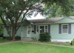 Foreclosed Home in Kansas City 64138 HARRIS AVE - Property ID: 2774154613