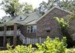 Foreclosed Home in Hollister 65672 GREENBRIAR LN - Property ID: 2774169951