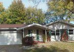 Foreclosed Home in Florissant 63031 MATLOCK DR - Property ID: 2774179573