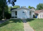 Foreclosed Home in Saint Louis 63114 HOLTWOOD RD - Property ID: 2774180902