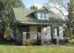 Foreclosed Home in Billings 65610 NE OAK ST - Property ID: 2774208481