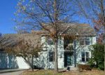 Foreclosed Home in Lees Summit 64081 NW BROOKHAVEN DR - Property ID: 2774225564