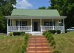 Foreclosed Home in Newnan 30263 WAGERS MILL RD - Property ID: 2774479590