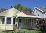 Foreclosed Home in Akron 44301 E WILBETH RD - Property ID: 2774564108