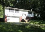 Foreclosed Home in Pomeroy 45769 WRIGHT ST - Property ID: 2774661789