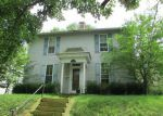 Foreclosed Home in Lancaster 43130 KING ST - Property ID: 2774698127