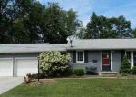 Foreclosed Home in Canton 44709 41ST ST NW - Property ID: 2774712142