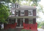 Foreclosed Home in Beachwood 44122 CHAGRIN BLVD - Property ID: 2774933772
