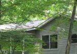 Foreclosed Home in Chagrin Falls 44023 STAFFORD RD - Property ID: 2774972751