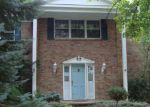 Foreclosed Home in Novelty 44072 SURREY DOWNS - Property ID: 2775065150