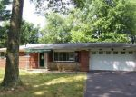 Foreclosed Home in Milford 45150 KAY DR - Property ID: 2775075225