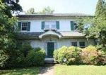 Foreclosed Home in Collegeville 19426 W MAIN ST - Property ID: 2775497888
