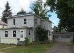 Foreclosed Home in Corry 16407 E PLEASANT ST - Property ID: 2775544748