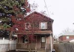 Foreclosed Home in Pittsburgh 15218 MICHIGAN AVE - Property ID: 2775560506
