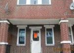 Foreclosed Home in Philadelphia 19124 GLENLOCH ST - Property ID: 2775589411