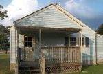 Foreclosed Home in Auburntown 37016 POPLAR BLUFF RD E - Property ID: 2775598161