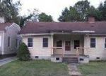 Foreclosed Home in Bristol 37620 CAROLINA AVE - Property ID: 2775611756