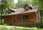 Foreclosed Home in Athens 37303 COUNTY ROAD 44 - Property ID: 2775647219