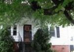 Foreclosed Home in Kingsport 37660 BLOOMINGDALE RD - Property ID: 2775652478
