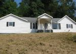 Foreclosed Home in Luttrell 37779 DOGWOOD DR - Property ID: 2775731311