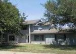 Foreclosed Home in Amarillo 79109 LINDA DR - Property ID: 2775967831