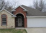 Foreclosed Home in Rockwall 75032 BASS RD - Property ID: 2776020378