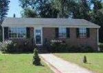 Foreclosed Home in Richmond 23234 LAMPLIGHTER DR - Property ID: 2776257317