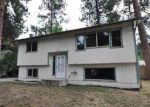 Foreclosed Home in Spokane 99224 W 14TH AVE - Property ID: 2776405805
