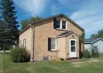 Foreclosed Home in Algoma 54201 FREMONT ST - Property ID: 2776683469