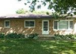 Foreclosed Home in Racine 53402 ARROWHEAD ST - Property ID: 2776768437
