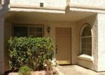 Foreclosed Home in Palm Springs 92264 S FARRELL DR - Property ID: 2776920866
