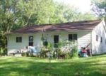 Foreclosed Home in Highland 48357 WOODRUFF LAKE RD - Property ID: 2777655332