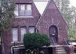 Foreclosed Home in Detroit 48227 MARLOWE ST - Property ID: 2777714461