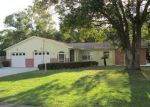 Foreclosed Home in Spring Hill 34609 FINLAND DR - Property ID: 2777866438