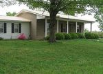 Foreclosed Home in Greenville 42345 WELLS RD - Property ID: 2778102508