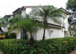 Foreclosed Home in Fort Lauderdale 33319 INVERRARY BLVD W - Property ID: 2778108196