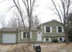 Foreclosed Home in Kingsley 49649 ELM ST - Property ID: 2778123530