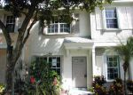 Foreclosed Home in Fort Lauderdale 33321 SANIBEL DR - Property ID: 2778177851