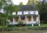 Foreclosed Home in Norwich 06360 STONINGTON RD - Property ID: 2778181339