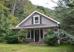 Foreclosed Home in Newland 28657 OLD TOE RIVER RD - Property ID: 2778390250