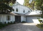 Foreclosed Home in Palm Coast 32164 EASTWOOD DR - Property ID: 2778721364