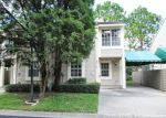 Foreclosed Home in Tampa 33634 LAKEVIEW CT - Property ID: 2778795831