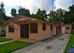 Foreclosed Home in Miami 33142 NW 30TH ST - Property ID: 2778904889