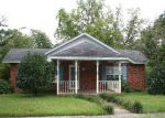 Foreclosed Home in Chipley 32428 WELLS AVE - Property ID: 2779070880