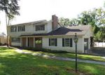 Foreclosed Home in Lakeland 33813 VIRGINIA CT - Property ID: 2779258767