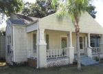 Foreclosed Home in Tampa 33603 W 26TH AVE - Property ID: 2779378774