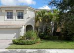 Foreclosed Home in Port Saint Lucie 34987 SW STOCKTON PL - Property ID: 2779867993